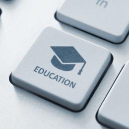 Рейтингова система на висшите училища в България - Изображение 1